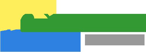 Agroturytyka Czar Podlasia - Agroturystyka Czar Podlasia oferuje nie tyko nocleg, ale także dużą zieloną przestrzeń, gdzie każdy znajdzie miejsce dla siebie.